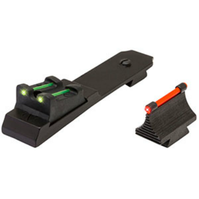 TruGlo Semi-Auto Rifle Fiber Optic - Ruger 10/22