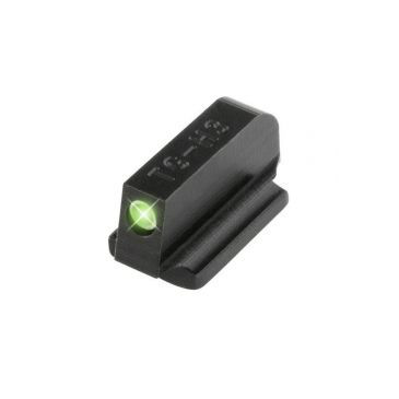 TruGlo® Tritium Handgun Night Sights - Ruger SR9, 40, & 45