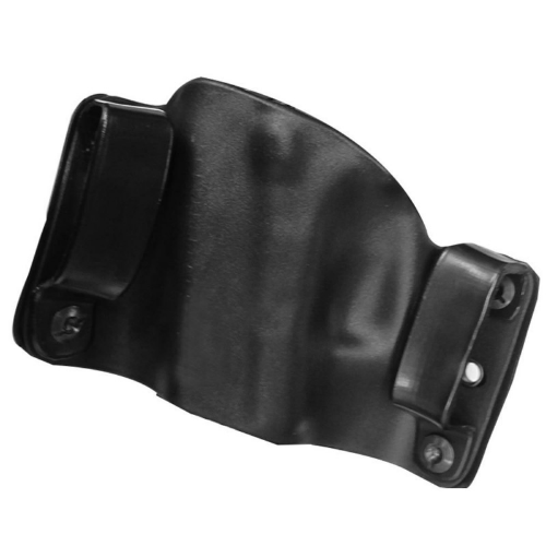 Tagua Multi-Fit Holster