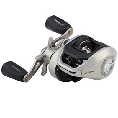 PFlueger Trion 73LP Baitcast Reel