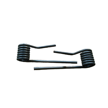 TS85 Replacement Springs - Pair