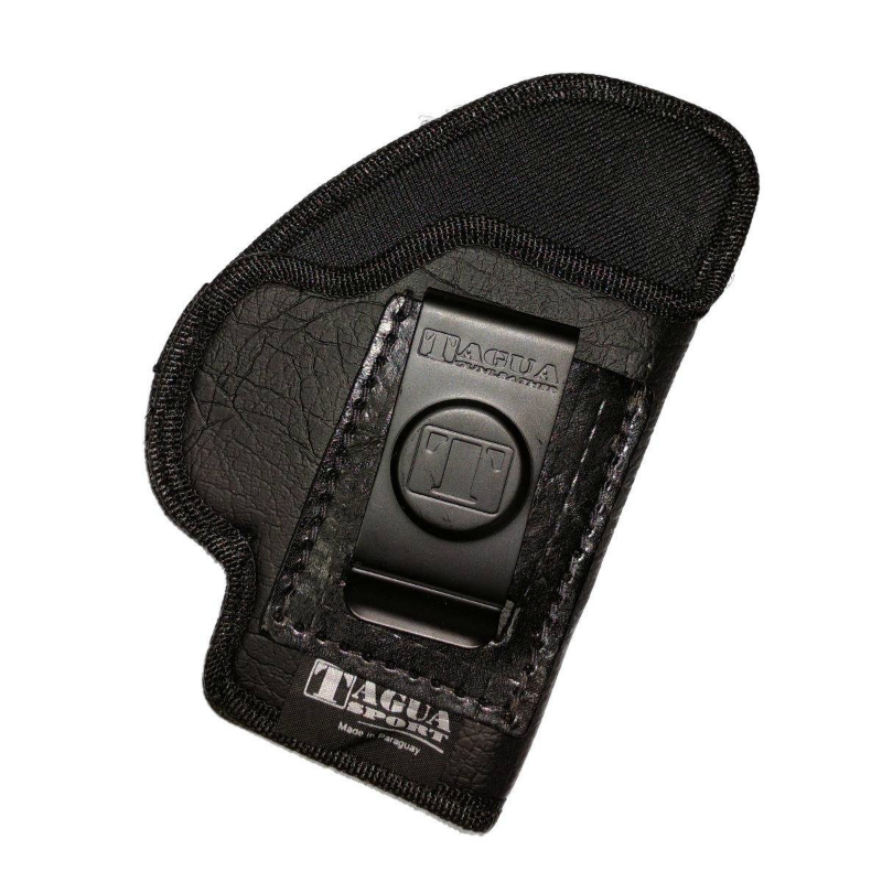 Tagua Sport Eco-Leather Holsters