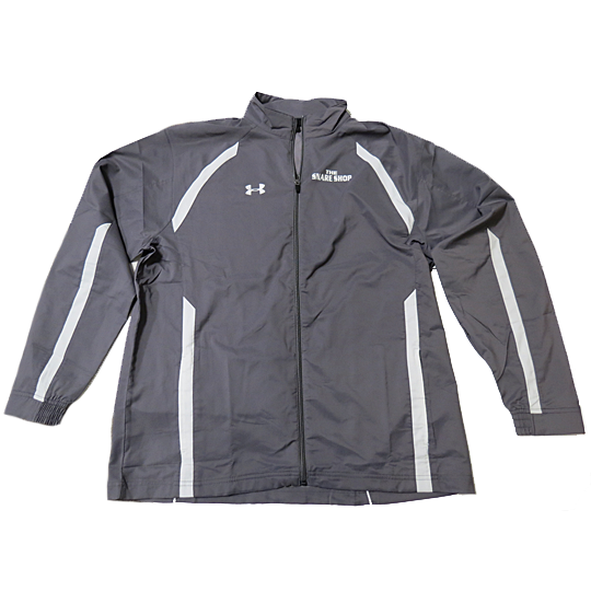 Men's Light Weight Under Armour Jacket