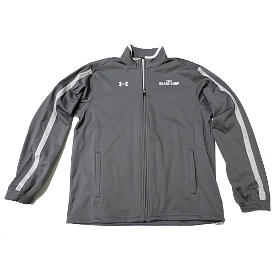 Snare Shop Under Armour Dominace Jacket