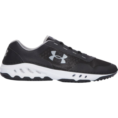 Under Armour Men's Drainster Shoes DISCONTINUED