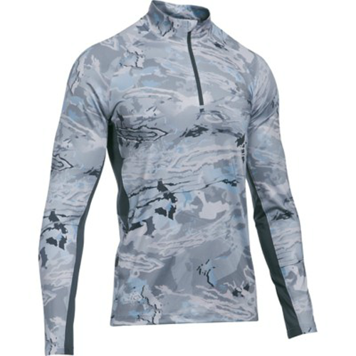 Under Armour CoolSwitch Thermocline 1/4 Zip DISCONTINUED