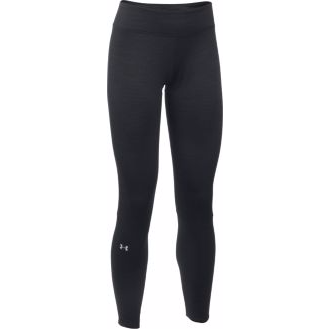 Under Armour Women's 4.0 Base Leggings