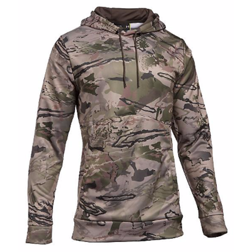 a122ea65ae7a3 under armour icon storm hoodie, under armour hoodie, 1285582-The ...
