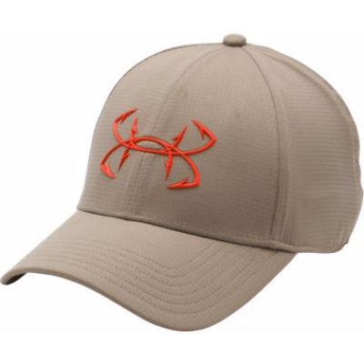 f7d0377d58d Under Armour CoolSwitch ArmourVent Hat