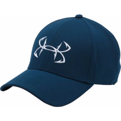 Under Armour CoolSwitch ArmourVent Hat