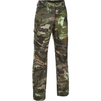 Under Armour Youth Early Season Field Pant