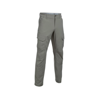 Under Armour Fish Hunter Cargo Pant