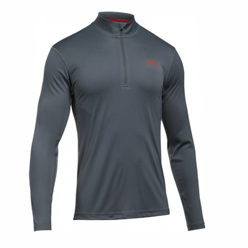 Under Armour Fish Hunter Tech 1/4 Zip