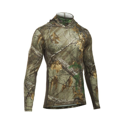Under Armour Ridge Reaper® Turkey Ninja