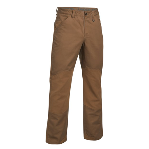 Under Armour Logger Pant
