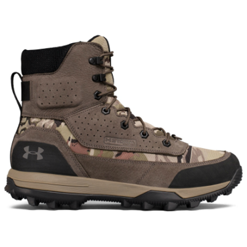 Under Armour Bozeman 2.0 Hunting Boots - Realtree Xtra DISCONTINUED