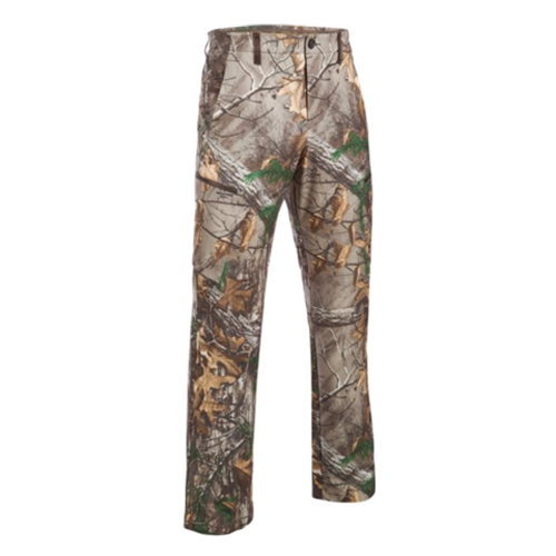 Under Armour Early Season Field Pant