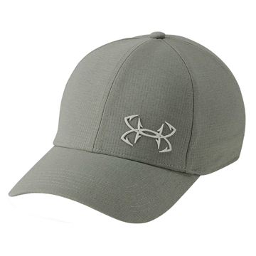 Under Armour Thermocline Cap 2.0