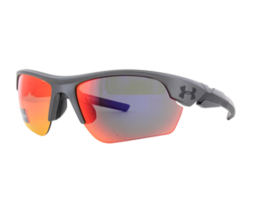 Under Armour Youth Windup Sunglasses