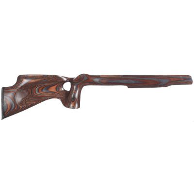 Gun Customization-The Snare Shop