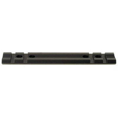 WEAVER TOP MOUNT BASE - MOSSBERG 500, 590, 835