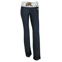 Yukon Gear Women's Lounge Pants **DISCONTINUED**