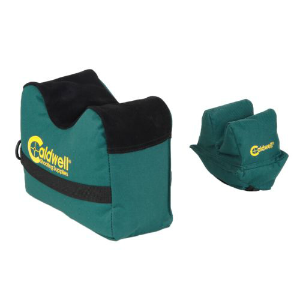 Caldwell® DeadShot Combo Bag in Box - Filled