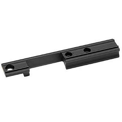Crickett Scope Base Mount