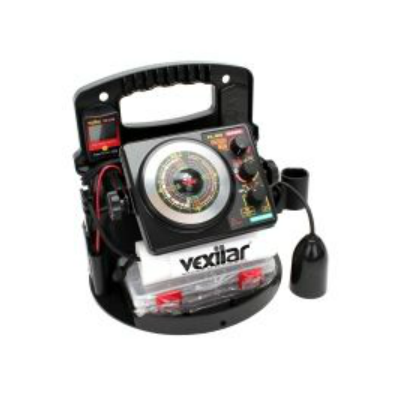 Vexilar FLX-20 ProPack II = OUT OF STOCK