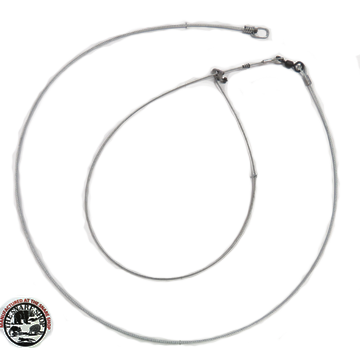 3uf6b 2007 Dodge 1500 Slt 4 7 Engine Not Hemi besides 1963 LATE 1964 6 CYLINDER BATTERY CABLE SETS P116 moreover Chap8 additionally RepairGuideContent likewise How To Install An Oil Temperature Gauge. on 6 gauge 3 wire cable